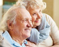 Индивидуальные программы реабилитации и ухода